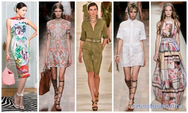 Gepur женская одежда оптом и в розницу от производителя